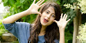 Sajal Ali HD Cute Pictures Collection