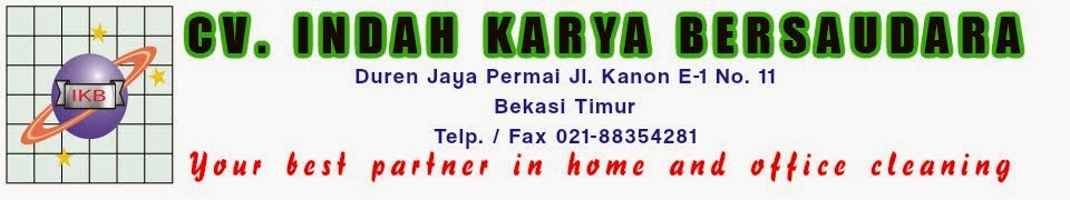 Cuci Karpet,Poles Lantai Marmer 021-88354281