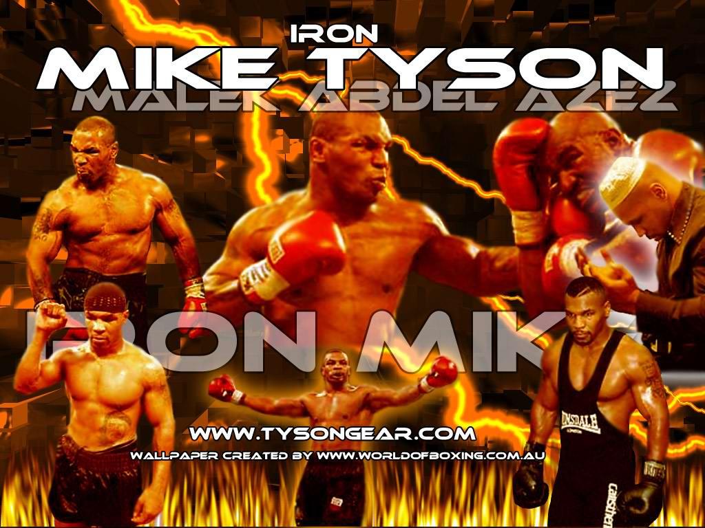 http://1.bp.blogspot.com/-XmKTrPk7x3Y/Tvsr-jKVWmI/AAAAAAAABoY/GTE_Ulkpwvw/s1600/Mike-Tyson+%252825%2529.jpg