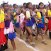 Kuliyapitiya School Troubled with Swaziland Dance Item