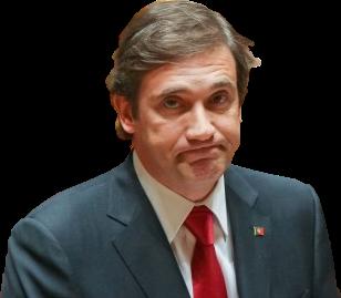 PPC_esta_tudo_lixado (121K)
