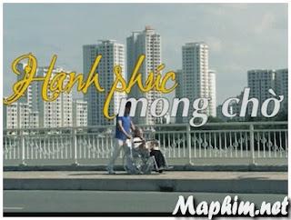 xem phim hanh phuc mong cho