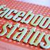 Status Facebook Lucu, Gokil, Bijak, Cinta, Motivasi