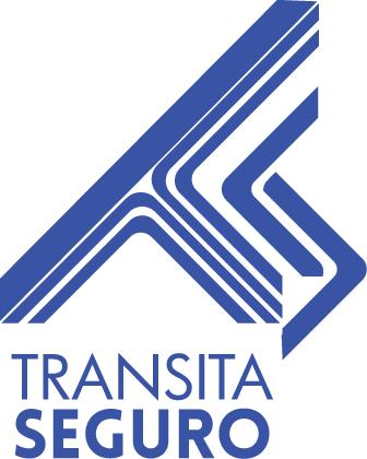 TransitaSeguro