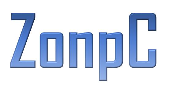 ZonpC