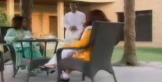 Khuda Aur Mohabbat - Episode 4