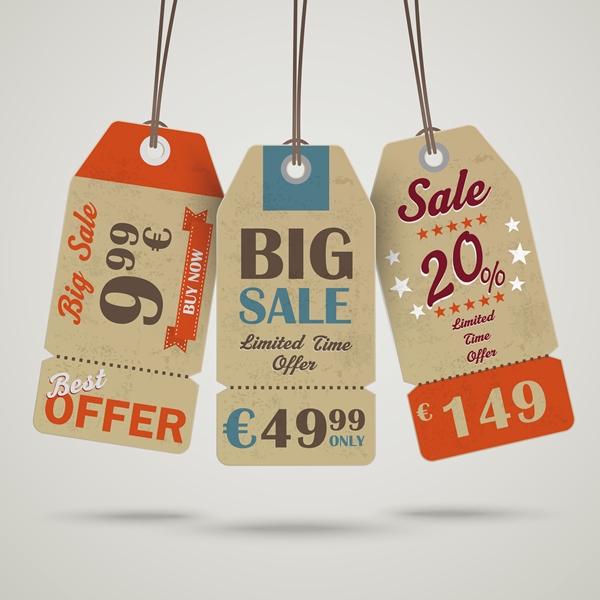 estrategia de precios: