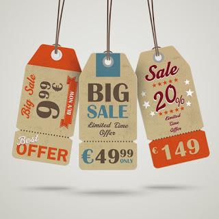 estrategia_de_precios