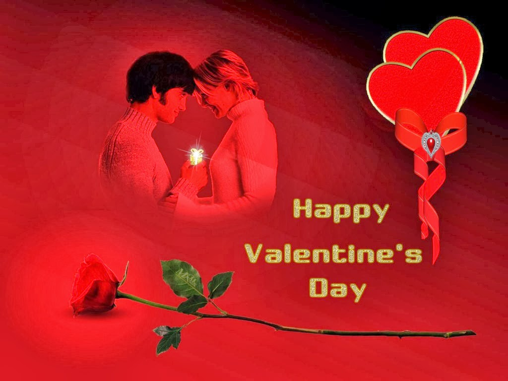 Happy valentines day 2014 sms text message quotes romantic lovely boyfriend and girlfriend with graphic scraps animated gif images hd wallpaper greetings card kristyandbryce Images