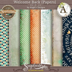 http://scrapbookbytes.com/store/digital-scrapbooking-supplies/angelsdesigns_welcomeback_papers.html