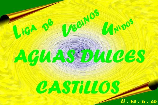 http://www.ligavecinosunidos.blogspot.com/