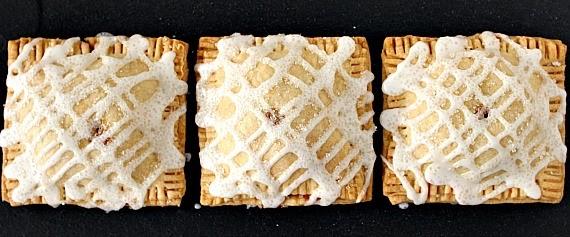 Kudos Kitchen By Renee - Apple Hand Pie Recipe