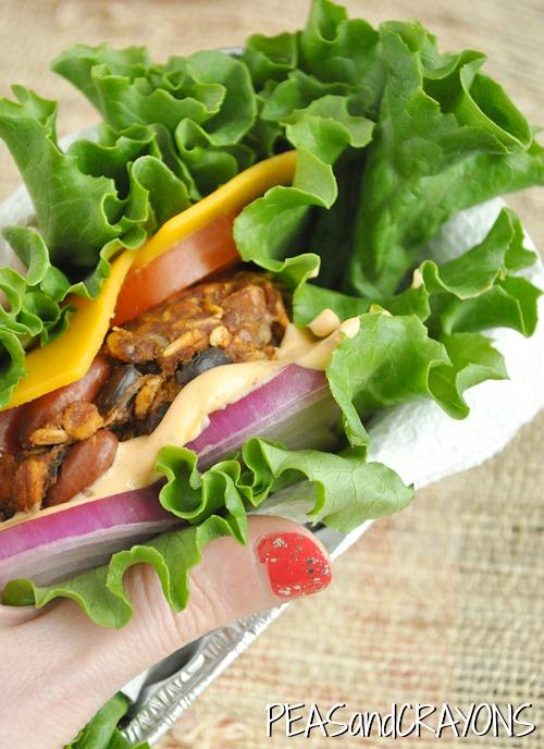 smoky+chipotle+vegetarian+chili+burger+500+watermark+2.jpg