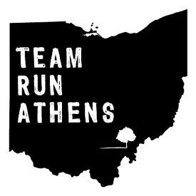 Team Run Athens