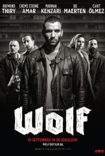 Free Download New Movies Wolf (2013)