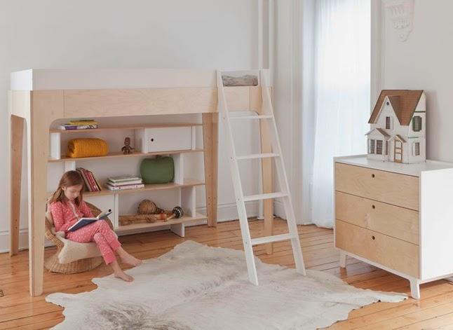 decorar-espacios-pequeno-tips-deco-literas