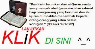 http://quran-terjemah.org/al-israa/82.html