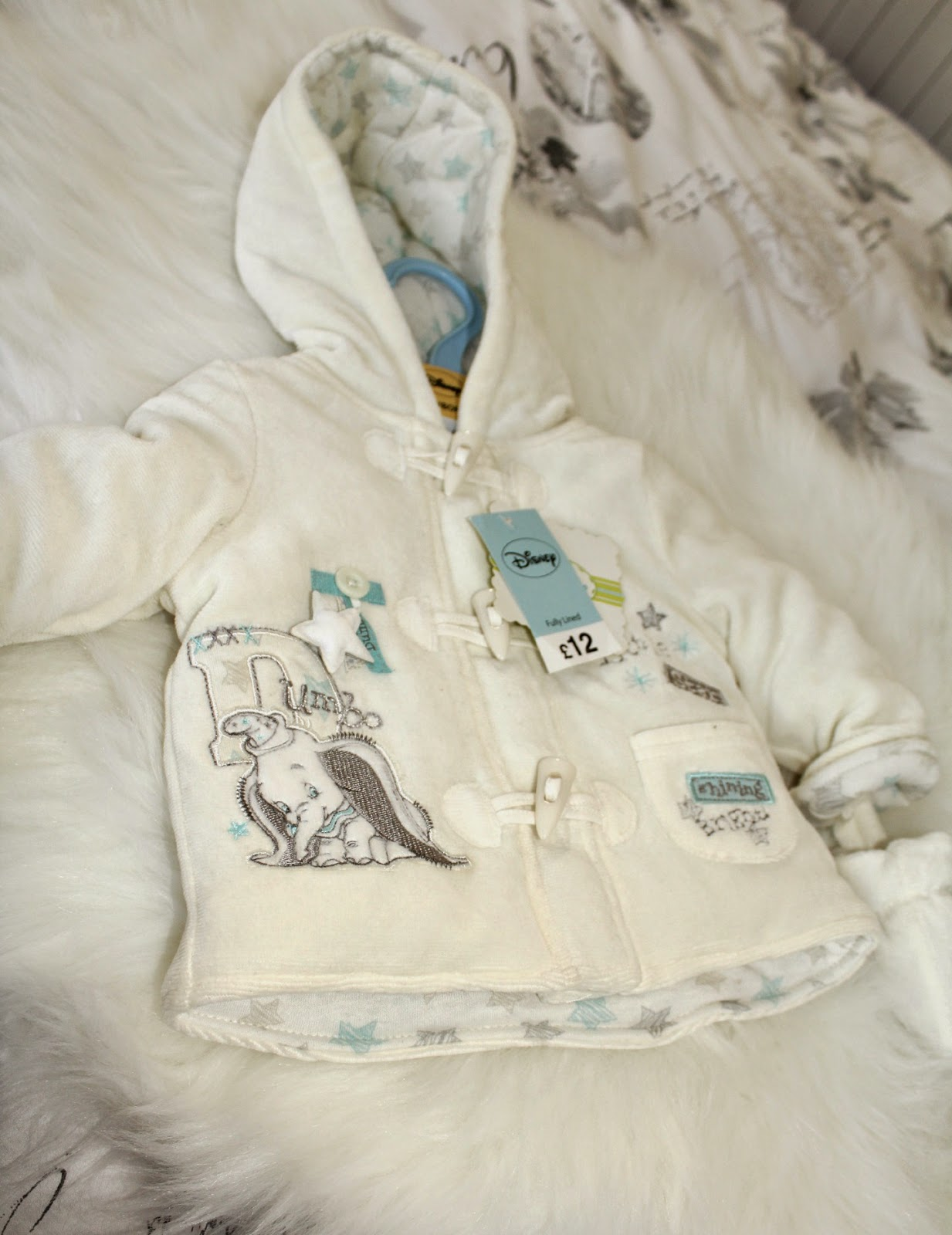 Baby Boy Haul So Far Sparkles And Stretchmarks Uk Mummy