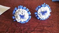 http://nithyajeyaram.blogspot.in/2015/09/foam-flowers.html