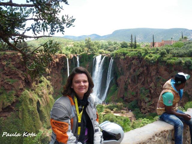 Na Terra do Sol Poente - Viagem a solo por Marrocos - Página 2 IMGP0478