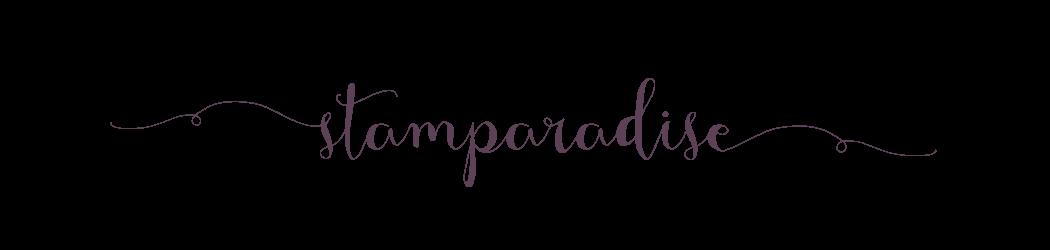 STAMPARADISE