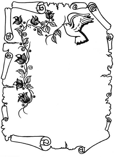 El Rincón de las Melli: octubre 2011