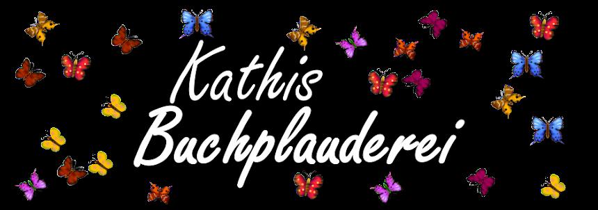 Kathis Buchplauderei