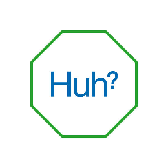 "Spiritualized - ""Hey Jane"""
