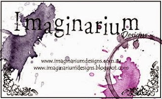 http://www.imaginariumdesigns.com.au/