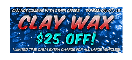 clay-wax-special-los-angeles