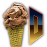 Chocolate Doom Chocolatedomm_logo