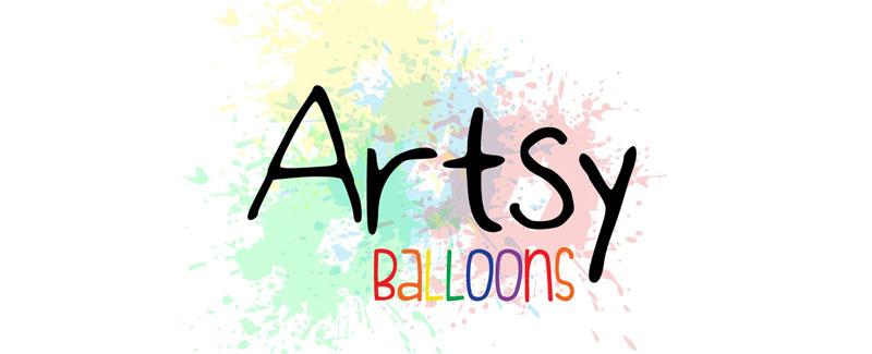 ArtsyBalloons