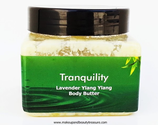 Navarasas-Body-Butter
