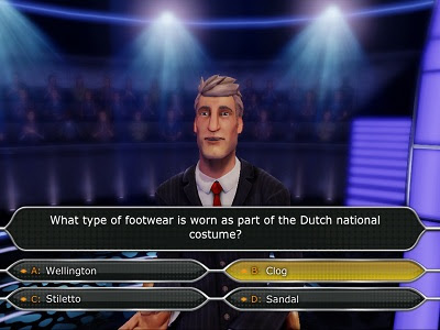 who wants to be a millionaire pc games free download