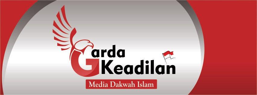 GARDA KEADILAN