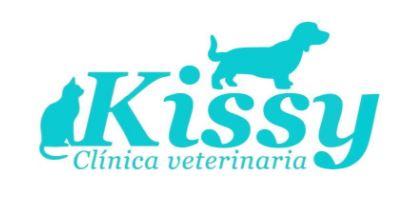 Nuestro Veterinario en Madrid