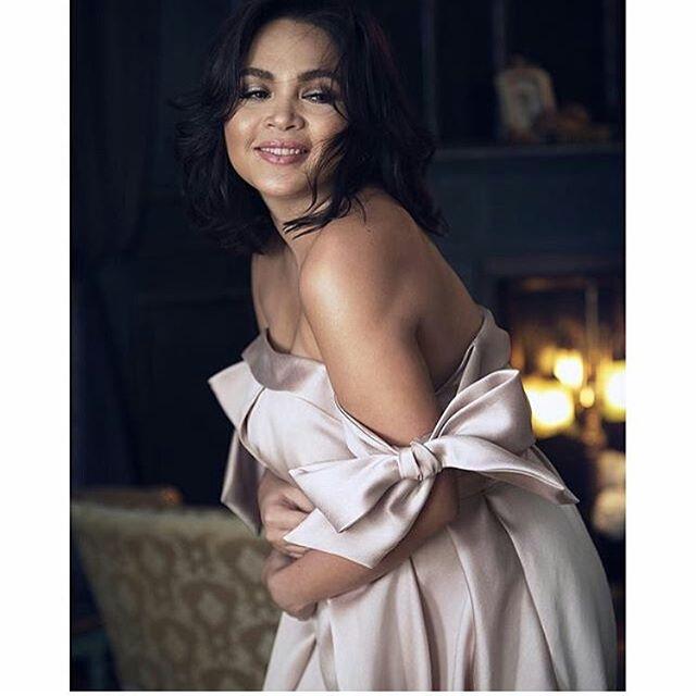Judy Ann Santos Nude Photos 36