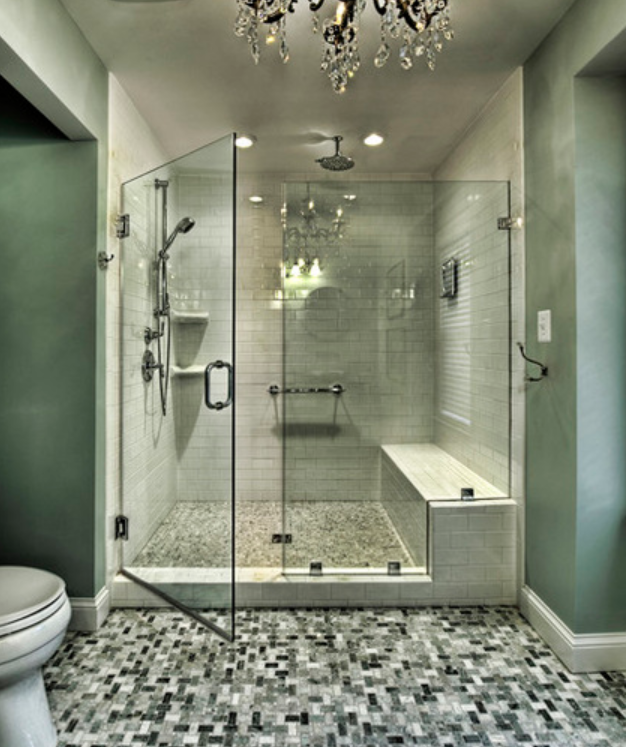 tile showers with glass doors. shower with frameless glass door and beautiful tile showers doors