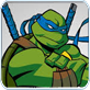 turtles ninja games