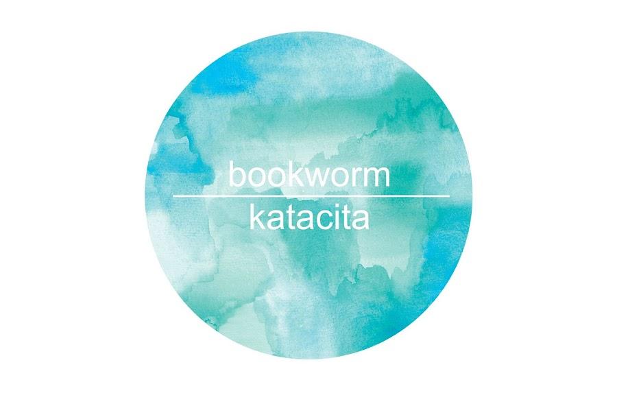 bookworm katacita