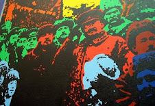 MANIFIESTO AL PROLETARIADO, A LOS REVOLUCIONARIOS ORGANIZADOS, A LOS SOCIALISTAS Y COMPAÑEROS DE LA