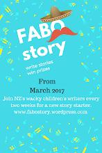 Fabostory