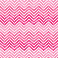 printable multi pink chevron