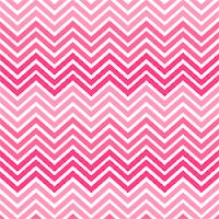 printable multi pink chevron