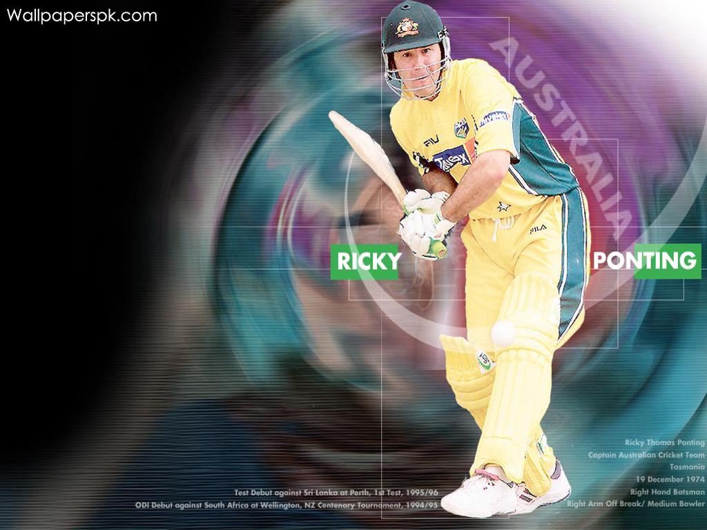 http://1.bp.blogspot.com/-Xmuv4Pa5Gq4/Ti2UtmxrtDI/AAAAAAAABEc/XeRW7uHu-dk/s1600/Ricky-Ponting.jpg