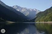 Pirineos Franceses (Artouste)