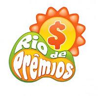 Resultado dia 05/08/12 - RIO DE PRÊMIOS * Domingo