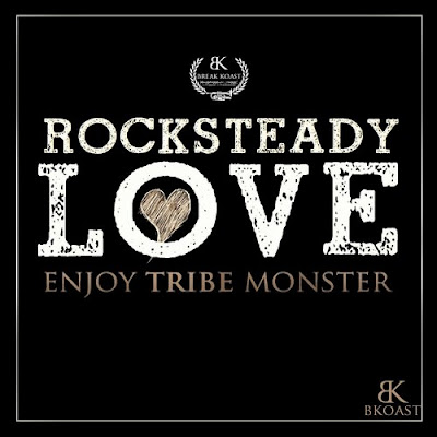 https://pro.beatport.com/release/rocksteady-love/1490419