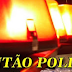 Polícia Militar de São Bento-Pb Recebe Denúncia Anônima e Prende Dupla Acusada de Vários Assaltos
