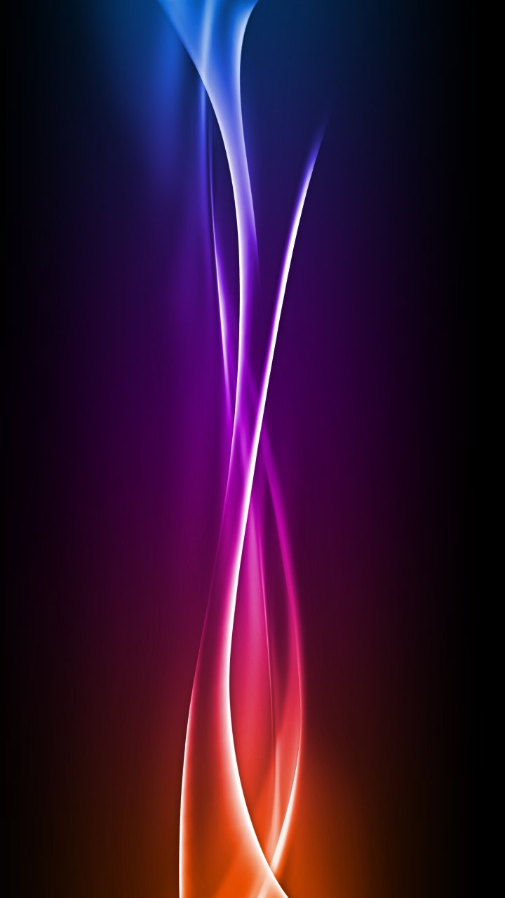 Assez Wallpapers Samsung Galaxy S3 - Pack 001 - WallsPhone MN93